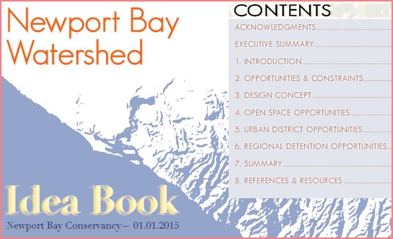 idea book cover