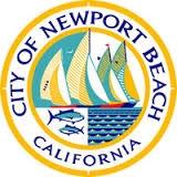 City of Newport Beach